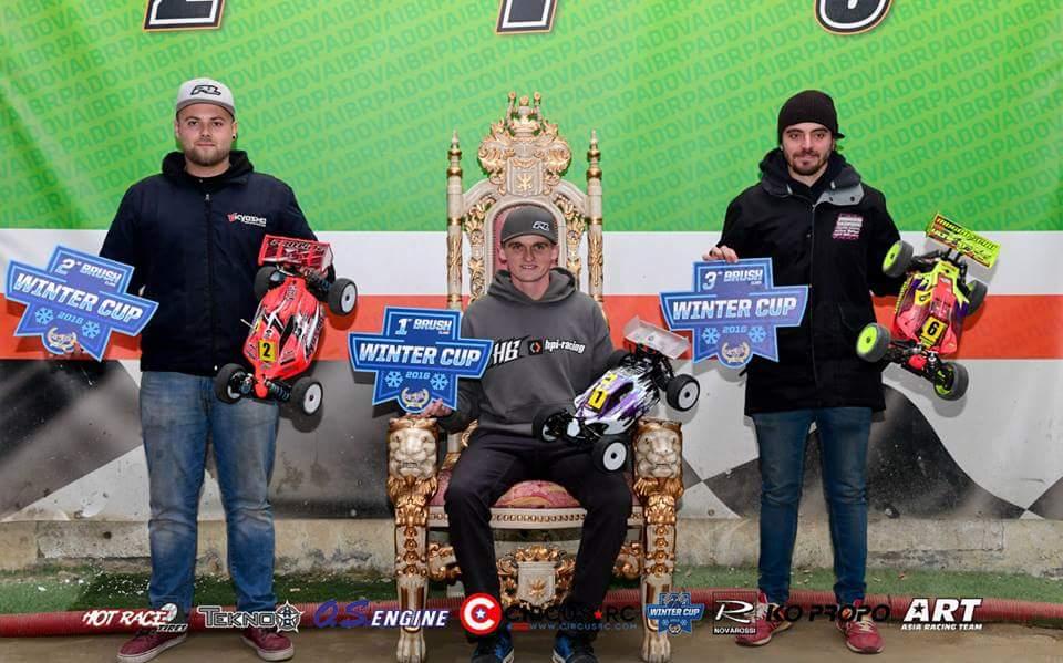 podium-winter-cup-2016-todorc-es