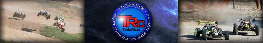 TODO RC