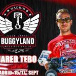 Tebo Buggyland 4